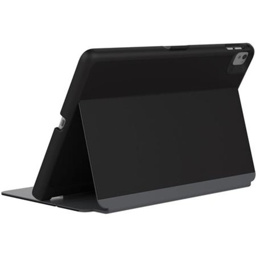 speck StyleFolio Pencil Case for 9.7-Inch iPad Pro in Black