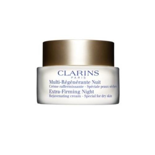 Extra-Firming Night Rejuvenating Cream/1.6 oz.