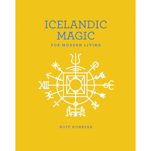 Icelandic Magic for Modern Living