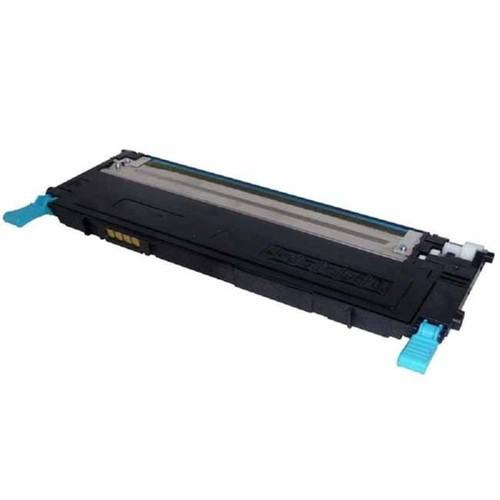 Samsung CLT-C409S Cyan Compatible Toner Cartridge