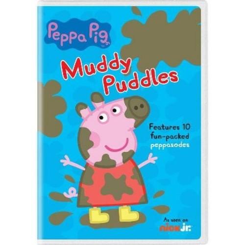 Peppa Pig:...
