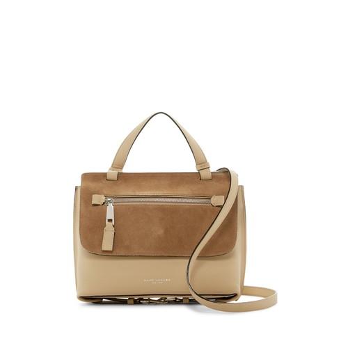 Small Waverly Top Handle Bag