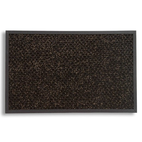 SheerAIRE VOC Replacement Air Filter - CZ-03