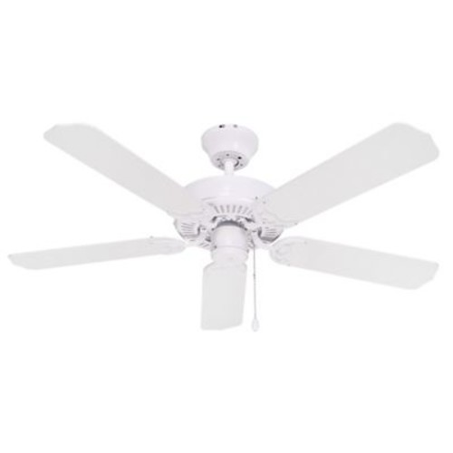 Bala Bala 5-Blade Fan