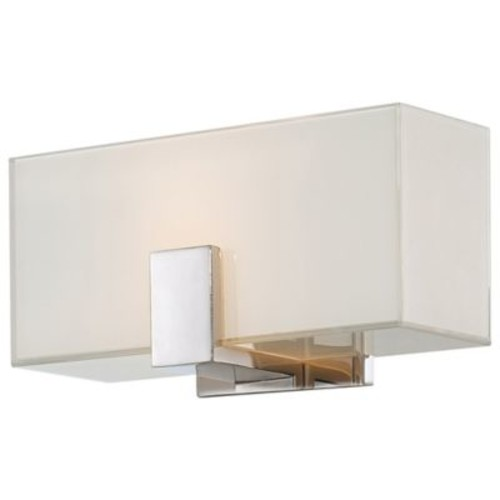 George Kovacs 1-Light Wall Sconce