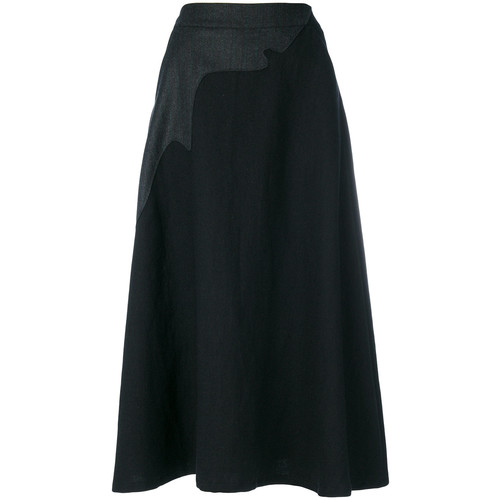 Socit Anonyme Blob skirt