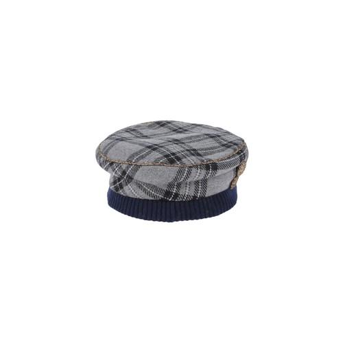FENDI Hat