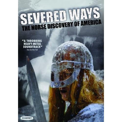 Severed Ways: Gaby Hoffman, Tony Stone: Movies & TV