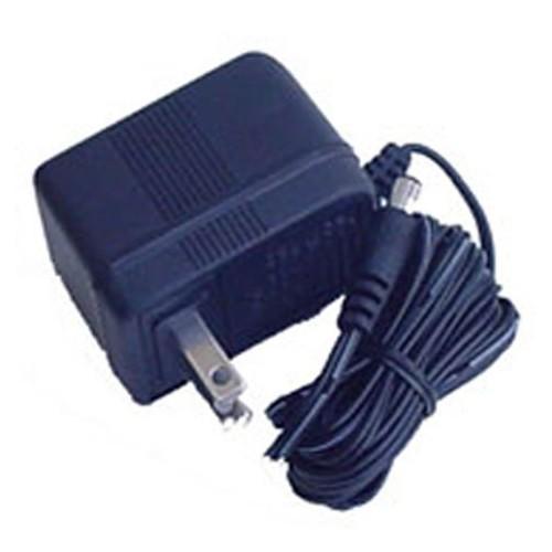 KJB Security A1055 12V AC adapter : Home Security Systems : Camera & Photo