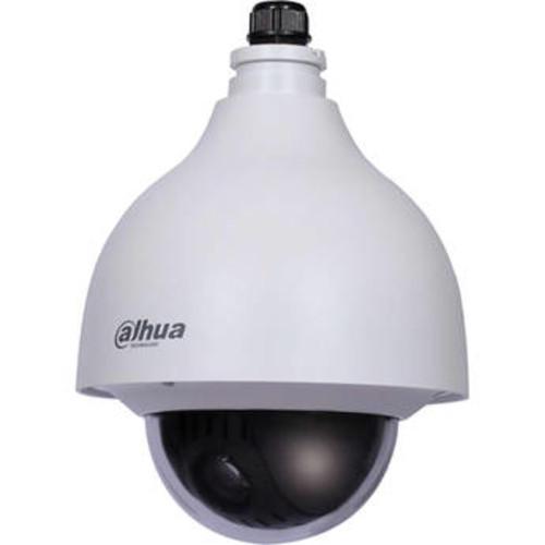 Lite Series 2MP 1080p Outdoor HDCVI PTZ Mini Dome Camera