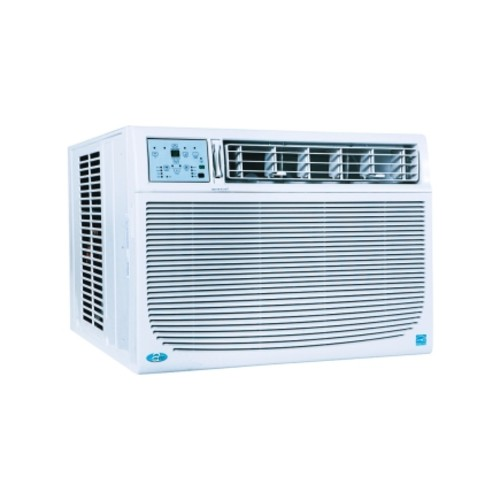 Perfect Aire 15 000 BTU Window Air Conditioner 700 sq. ft.(4PAC15000)