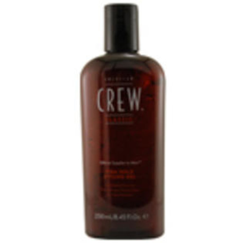 AMERICAN CREW by American Crew STYLING GEL FIRM HOLD 8.45 OZ