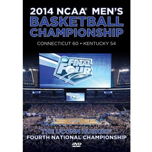 2014 NCAA Men's Basketball Championship