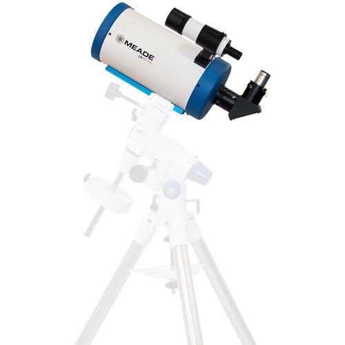 LX70 M6 150mm f/12 Maksutov-Cassegrain Telescope (OTA Only)