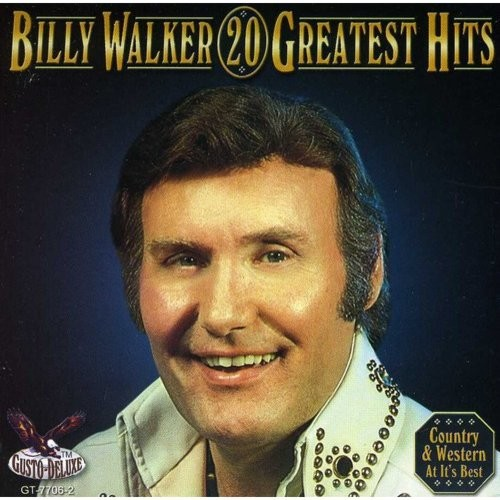 20 Greatest Hits [CD]