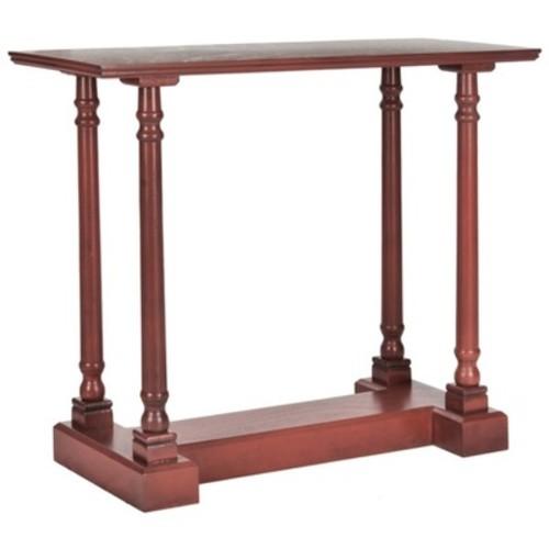 Safavieh Regan Console Table