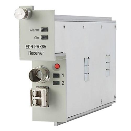 Cisco EDR PRX85 Prisma HD Rx Module