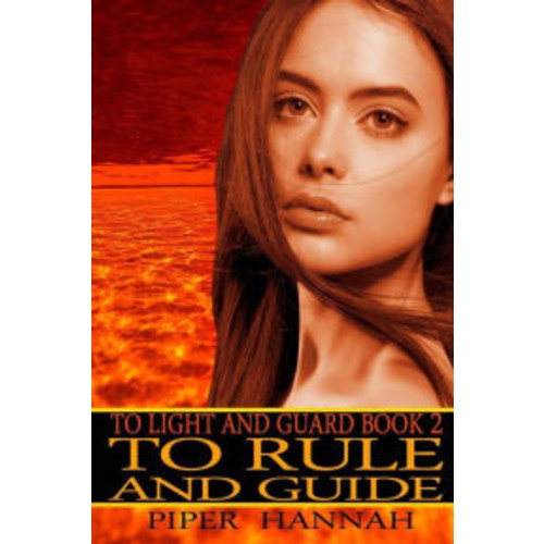 To Rule and Guide