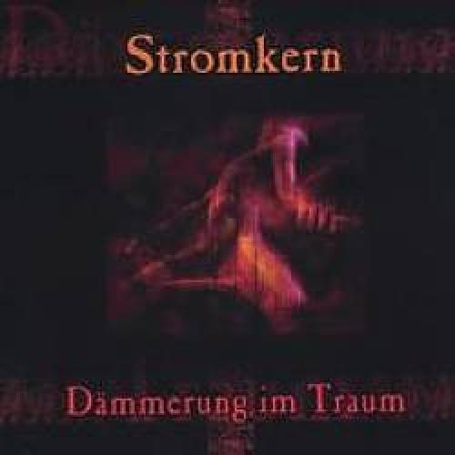 Dammerung Im Traum [CD]