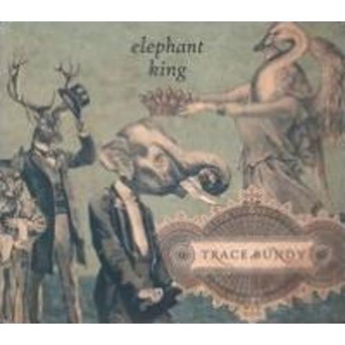 Elephant King [Bonus DVD]