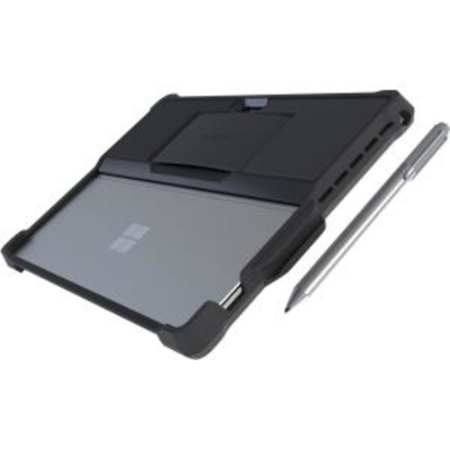 Kensington BlackBelt Carrying Case for Surface Pro 4