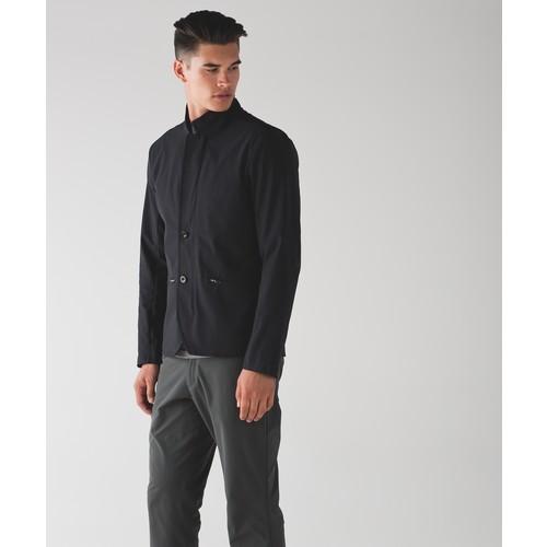 Trail Blazer , Men's Jackets