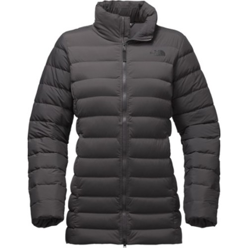 The North Face Stretch Down Parka - Women's'
