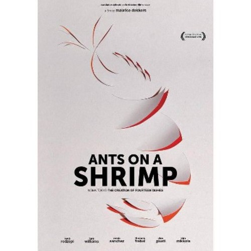 Ants On A ...