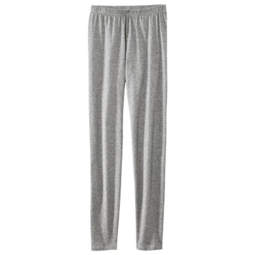 Women's Basic Leggings - Xhilaration