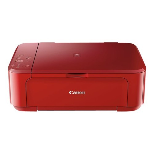 Canon PIXMA MG3620 - Multifunction printer - color - ink-jet - 8.5 in x 11.7 in (original) - Legal (media) - up to 9.9 ipm