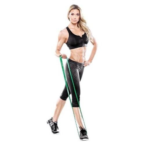 Bionic Body by Kim Lyons 40-80lb Super Band