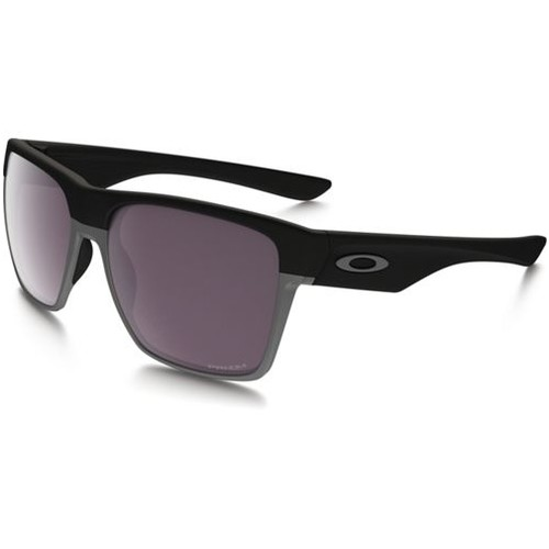 Oakley Twoface XL Sunglasses [count : 1]