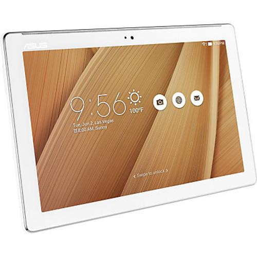Asus ZenPad 10 Z300M-A2-GD Tablet, 10.1