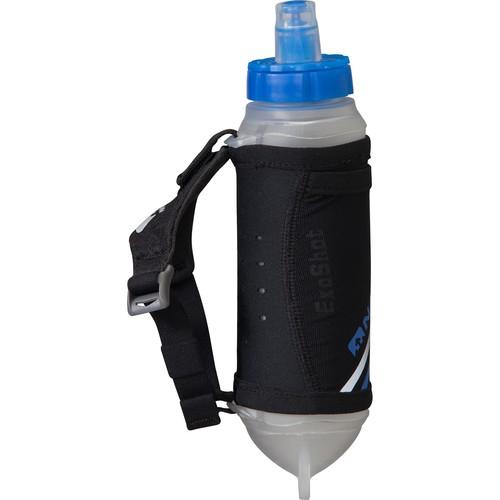 Exoshot Handheld Water Bottle