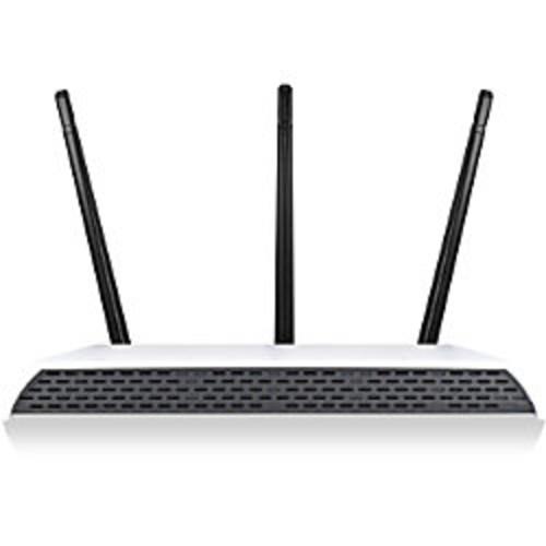 Amped Wireless RE1750A IEEE 802.11ac 1.71 Gbit/s Wireless Range Extender