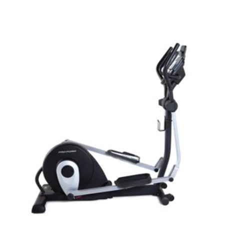 ProForm 450 LE Elliptical in Black