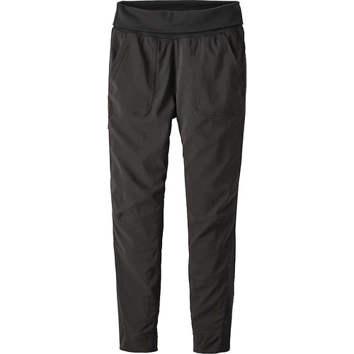 Patagonia Women's Light & Lined Studio Pant