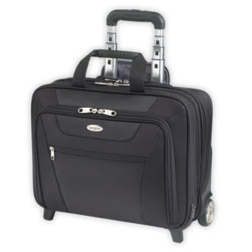 Samsonite Wheeled Business Case, 13