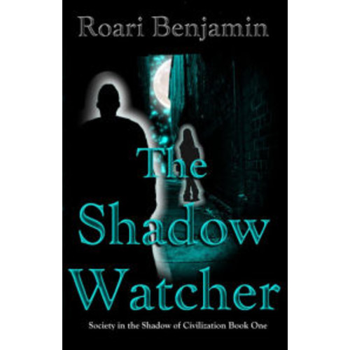 The Shadow Watcher