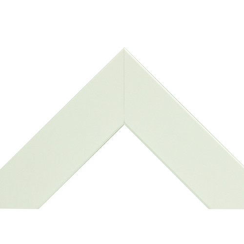 USA Versatile White Wall Vanity Floor Mirror