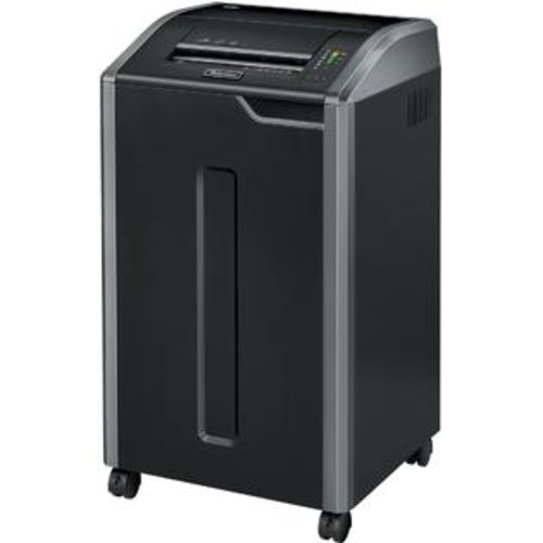 Fellowes POWERSHRED 425CI SHREDDER CROSS CUT