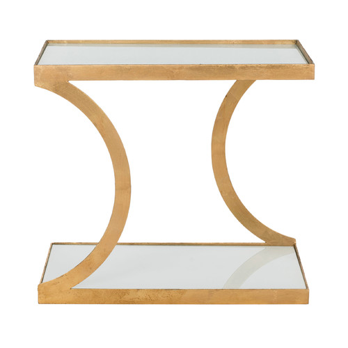 Garan Accent Table