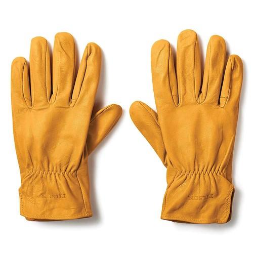 Filson Original Goatskin Gloves