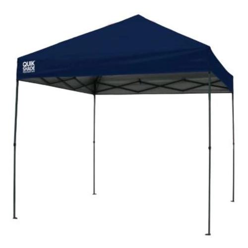 Quik Shade Weekender Elite WE100 10' x 10' Instant Canopy