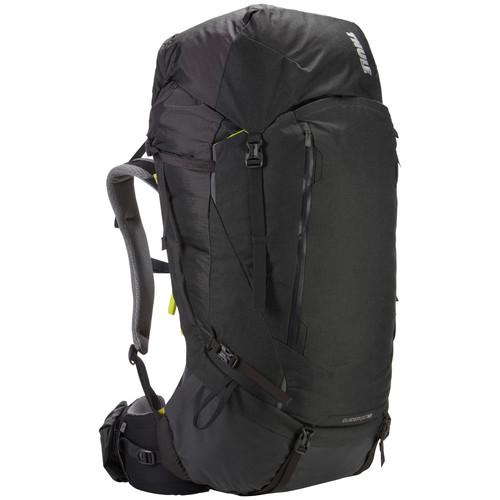 THULE Men's Guidepost 85L Backpack
