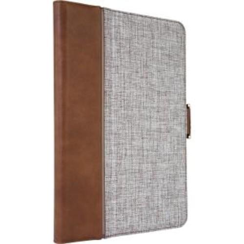 Targus Versavu THZ63606US Carrying Case for iPad Air, iPad Air 2, iPad Air 3
