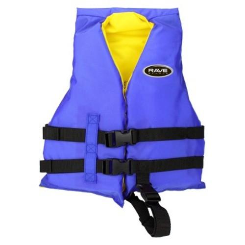 RAVE Sports Child Universal Life Vest