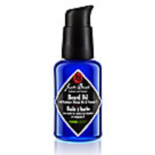 Beard Oil/...