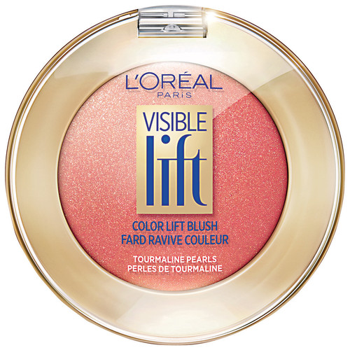 L'Oreal Visible Lift Blush