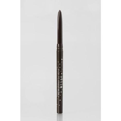 stila Smudge Stick Waterproof Eye Liner [Damsel]